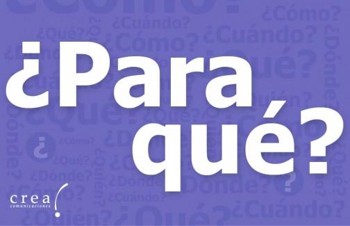 CREAparaqueblogs120413-01-504x325